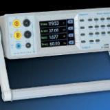 供应 PA1000谐波分析仪