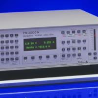 供应PM3000A高精度功率分析仪