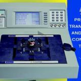 供应变压器综合测试仪(Voltech ATi