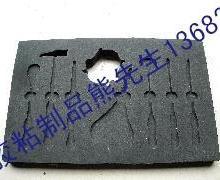 供应键盘鼠标垫,键盘鼠标垫价格,键盘鼠标垫厂家,键盘鼠标垫生产