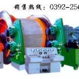 矿山提升机  矿用提升设备价格型号  矿山提升设备供应商