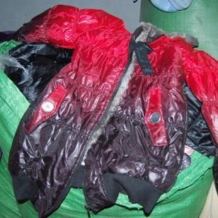 2011男女冬装棉衣特价包图片