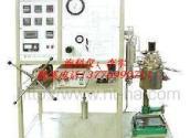 供应疏松岩心装备装置