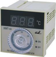 供应温度仪表