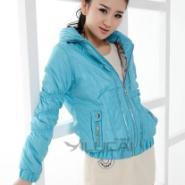韩版冬装女装长款羽绒服冬季女装图片