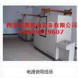 供应中频电源电炉成套设备