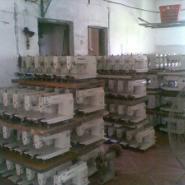 同江镇哪里买箱包制品针车缝纫机图片