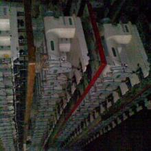 供应抚远县哪里有卖毛毯加工设备缝纫机 江南针车城批发 零售二手各种工业针车 缝纫设备