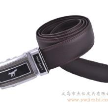 供应杭州休闲时尚腰带、杭州时尚外贸腰带、杭州自动扣皮带39A