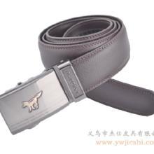 供应自动扣外贸腰带 义乌外贸腰带真皮 义乌外贸腰带价格
