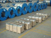 供应结构钢冷轧ST37-2G