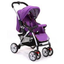 供应阳光儿童婴儿推车的价格是多少?