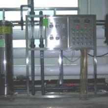 供应地下水净化过滤设备