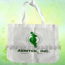 供应广州环保袋订做环保袋加工环保袋生产环保袋供应批发