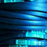 供应富士进口工业皮带/SPZ950/3V375