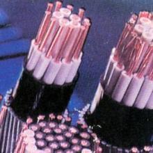 供应耐火控制电缆耐火电力电缆交联电缆耐火电力电缆厂家地址在迁安