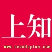 VI设计标志设计logo设计品牌图片