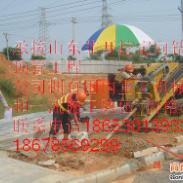 东营非开挖工程图片