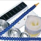 供应安徽玻璃机械配件万向水管