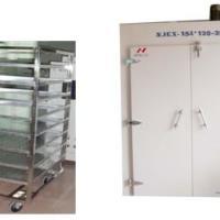 供应上海工业烤箱厂家,上海工业烤箱供应商,上海工业烤箱