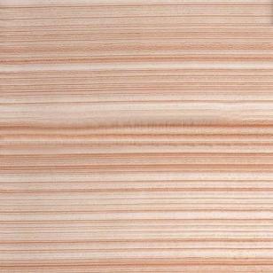 银川沙发家居木纹水转印加工厂图片