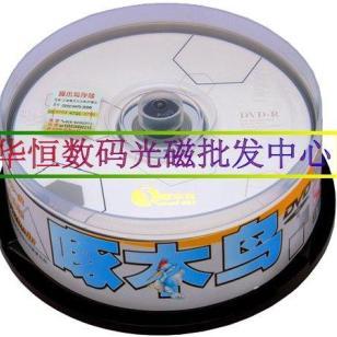 华恒数码啄木鸟几何系列DVD批发图片