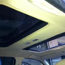 供应森雅S80改装汽车天窗批发