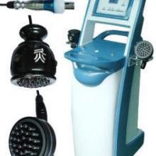 针炙生物磁电养生仪 ,养生美容仪器