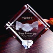 厂家直销水晶内雕礼品图片