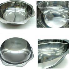 供应不锈钢太阳格锅 专业生产太阳锅系列