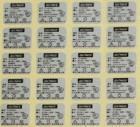 供应东莞不干胶贴纸印刷厂生产供应商,东莞不干胶贴纸印刷厂,东莞贴