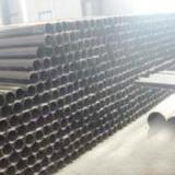 供应柔性下水管及管件/柔性下水管及管件供应商