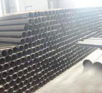 供應開發蘭州W型柔性鑄鐵排水管及配件 图片|效果图