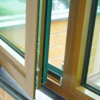 曲靖封阳台做门窗找宏源整体门窗