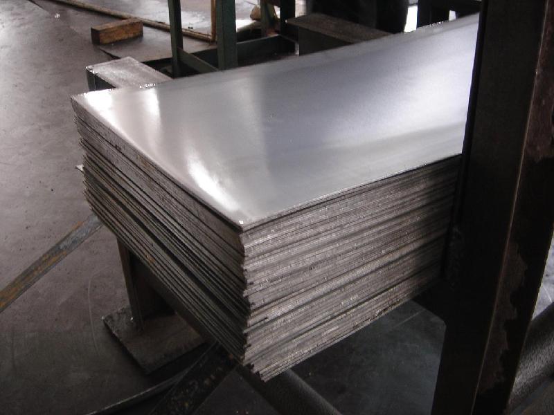供应20锅钢板厂家20g锅炉板价格批发20g钢板
