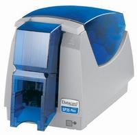 供应SP30证卡打印机,SP30PLUS证卡打印机