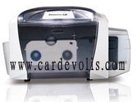 供应C30证卡打印机,C30E证卡打印机价格