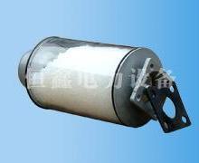 供应最好的吸湿器变压器硅胶罐批发图片