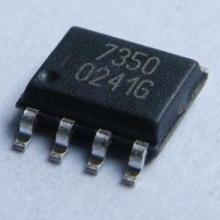 供应专用于电动玩具上的升压IC