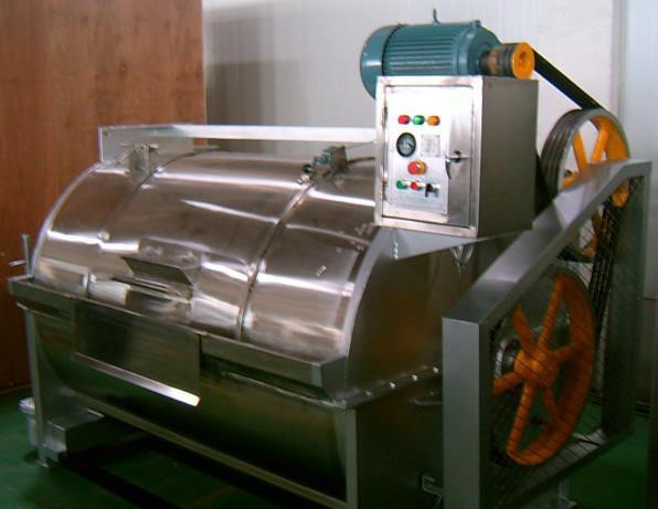 泰州100全钢洗衣机报价,厂家批发100全钢洗衣机,全钢洗衣机