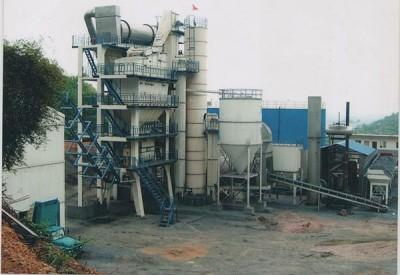 安徽沥青混凝土搅拌站机械制造厂批发价格