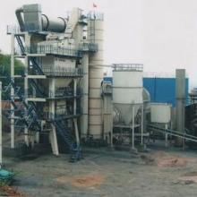 安徽沥青混凝土搅拌站机械制造厂批发价格批发