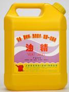 供应台湾象王柔软剂油精