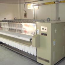 供应专业维修洗涤机械