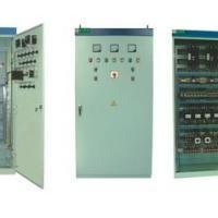 SJK水泵控制柜厂家