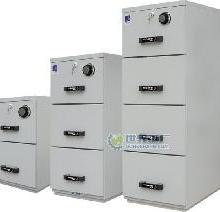 供应2011新款防磁柜