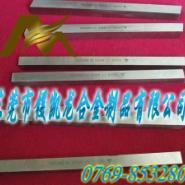 进口高速钢切不锈钢专用进口车刀图片