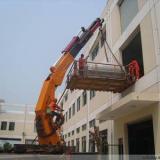 供应机器拆箱定位公司机器专业拆箱