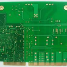 供应成都PCB电路板样板批量生产