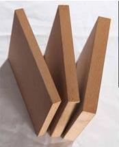 供应沙发套等家具底板家具板图片